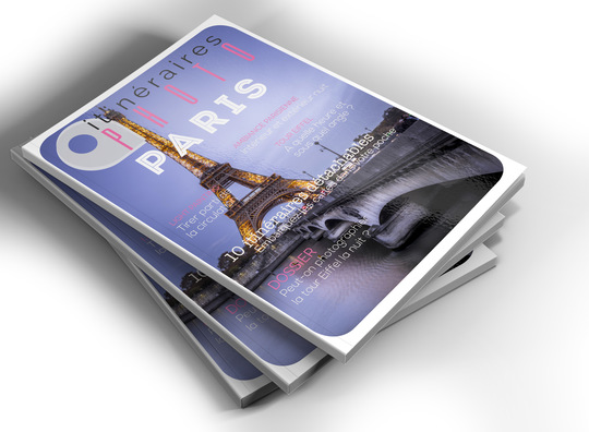 3-covers-1427900340