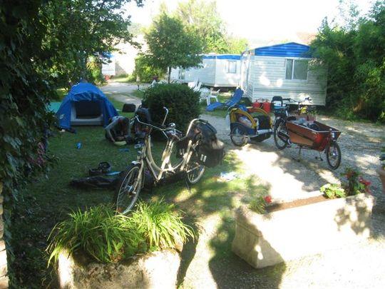 Camping-1427902609