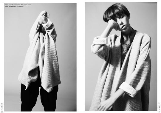 Amandine_leforestier_-_hacid_magazine_-2--1427922897
