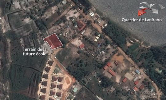 Quartier-lanirano-1427927700
