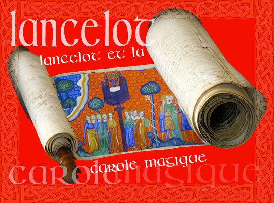 Lancelot1-1427959166