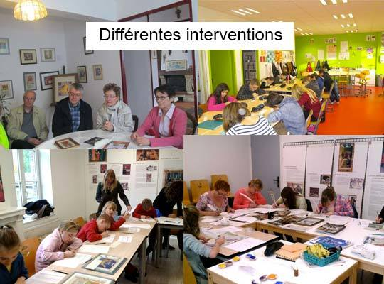 Dif-interventions-1427959244