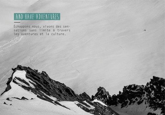 Diapo-aventures-1427963845