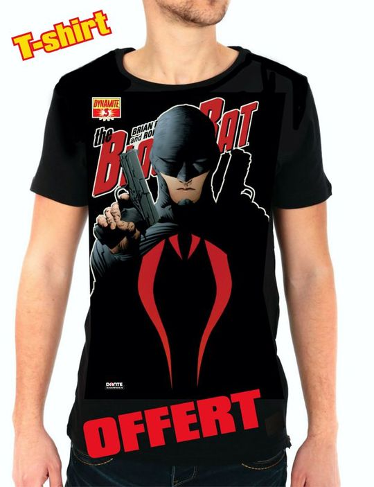 Teeshirt_blackbat1-1427964381