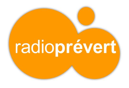 Logo_radio_pre_vert_vierge_hd-1427965750