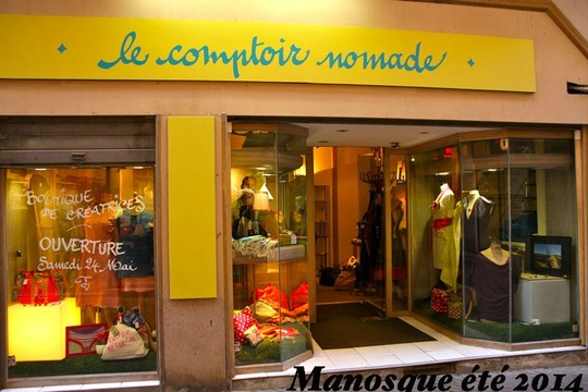 Le_comptoir_nomade-1427974291