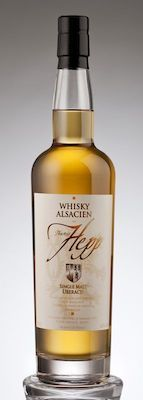 Whisky_alsacien__023185000_1949_27112012-1424949574-1427977532