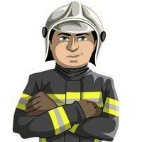 Demi-pompier-1427977683