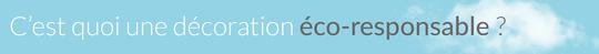 Eco-responsable-1427981617