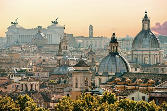 Rome-1427982754