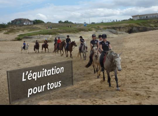 L_equitation_pour_tous-1427983161