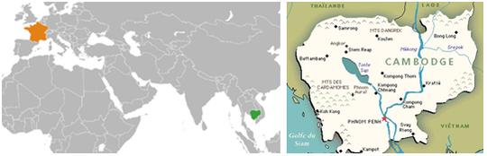 Cambodge-1427988040