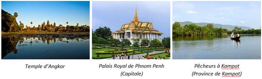 Cambodge_2-1427988201
