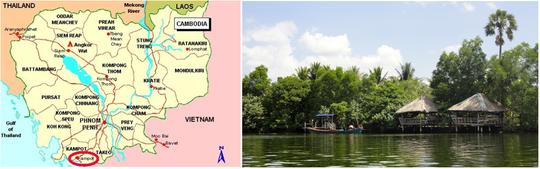 Kampot-1427991630