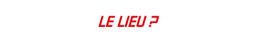 Lieu-1428004964