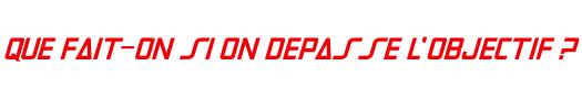 Depasse-1428006159
