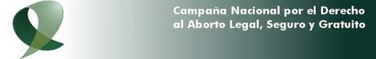 Logo_campa_a__2_-1428009719
