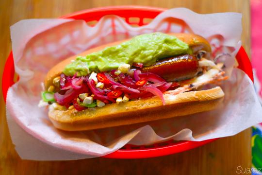 Hot_dog-1428011755