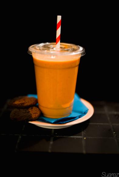 Cookies-1428013050