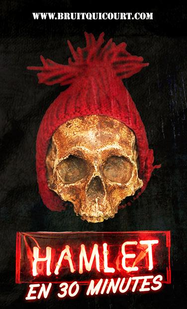 Hamlet_kisskissbankbank-1428048312