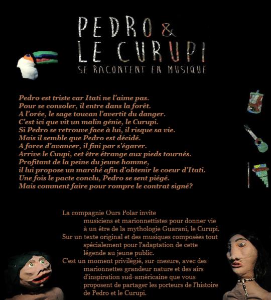 Plaquette_pedro_y_el_curupi-1428048826