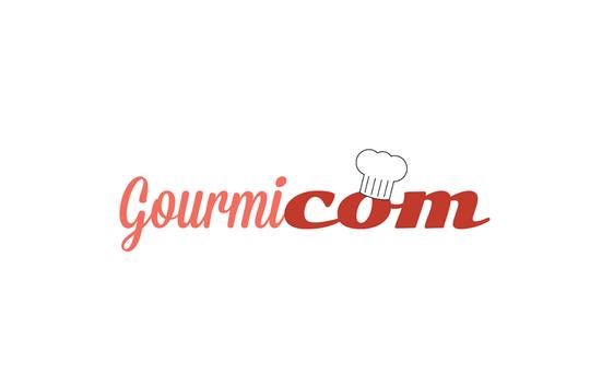 Gourmicom-1428055090