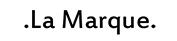 La_marque-1428056493