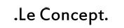 La_concept-1428058625