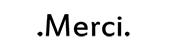 Merci-1428058777