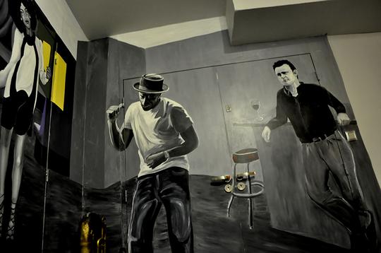 Laurie-peinture-nb-1428062913