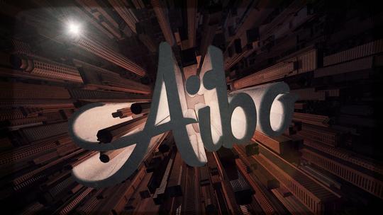 Aibo-1428063273