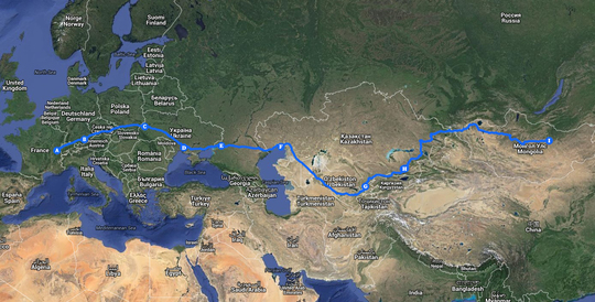 Map_geneve_--_oulan_bator-1428071480