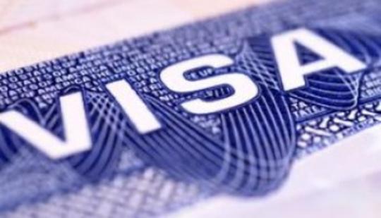 Visa-1428072030