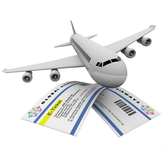 Avion-1428072099
