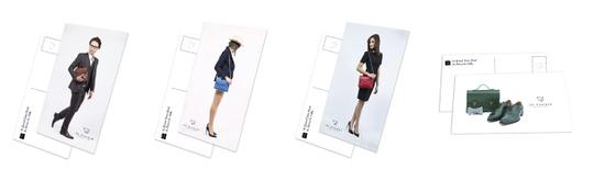 Cartes-postales-1428089570