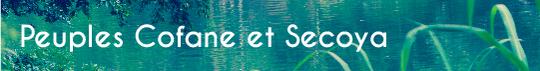 Titres-07-1428091163
