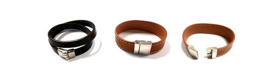 Bracelets_descri-1428093199