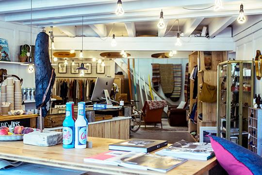 Shop-1428138072