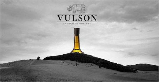 Serre-vulson-1428143258