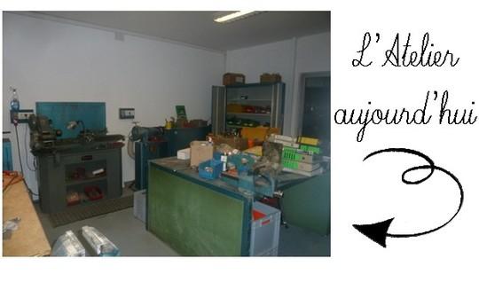 L_atelier_aujourd_hui-1428146224