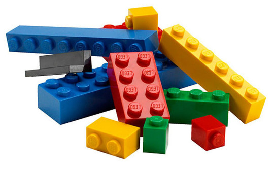 Lego-1-630x0-1428149768