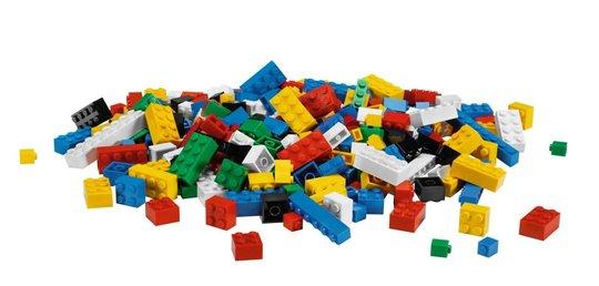 Legobricks-1428150018