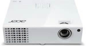 Acer-1428157148