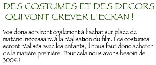 Des_costumes_et_des_decors-1428161157