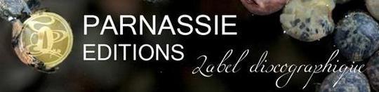 Parnassie-1428236613