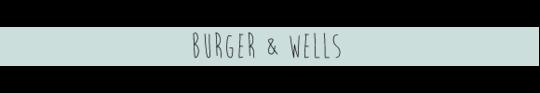 Burger-wells-1428248240