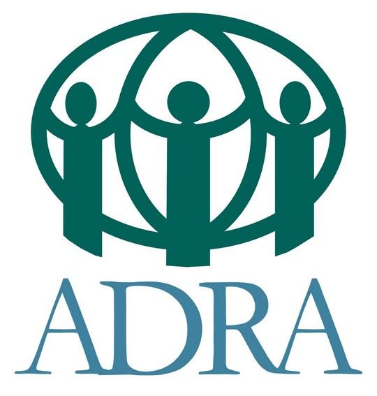 Adra-logo-1428258533