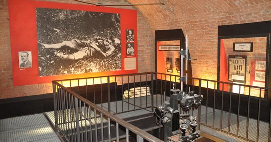 Kriminalmuseum-innenansicht-19to1-1428260671