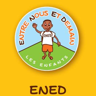 Logo_ened-1428261068