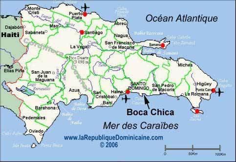 Carte-de-la-republique-dominicaine-1428261265